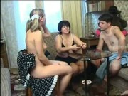 Порно Ролики бесплатно секс видео ролики
