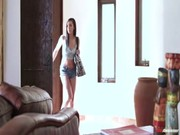 Дочки матери лесби порно видео