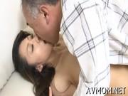 Трах зрелых порно видео бесплатно