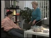 Порно полнометражные фильмы сиськи