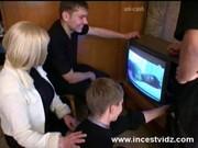 Сынок ебет мамашу русское
