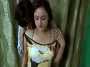 Порно видео трах с училкой