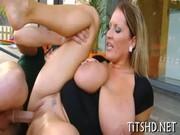 Порно фото жесткое порно жопы