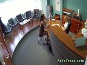 Лесбиянки медсестры видео