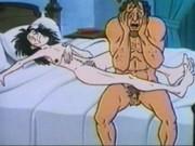 Лучшие порно мультики д смотреть онлайн